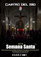 Samana Santa 2019