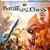 Battle Vs Chess Game Free Download Highly Compressed