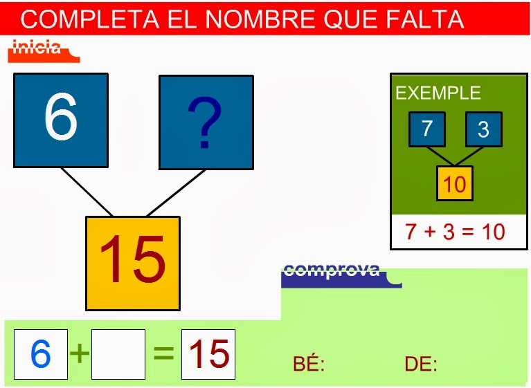 http://www.jverdaguer.org/jsmedia/002aprenem/primer/numeracio/completasuma1.swf