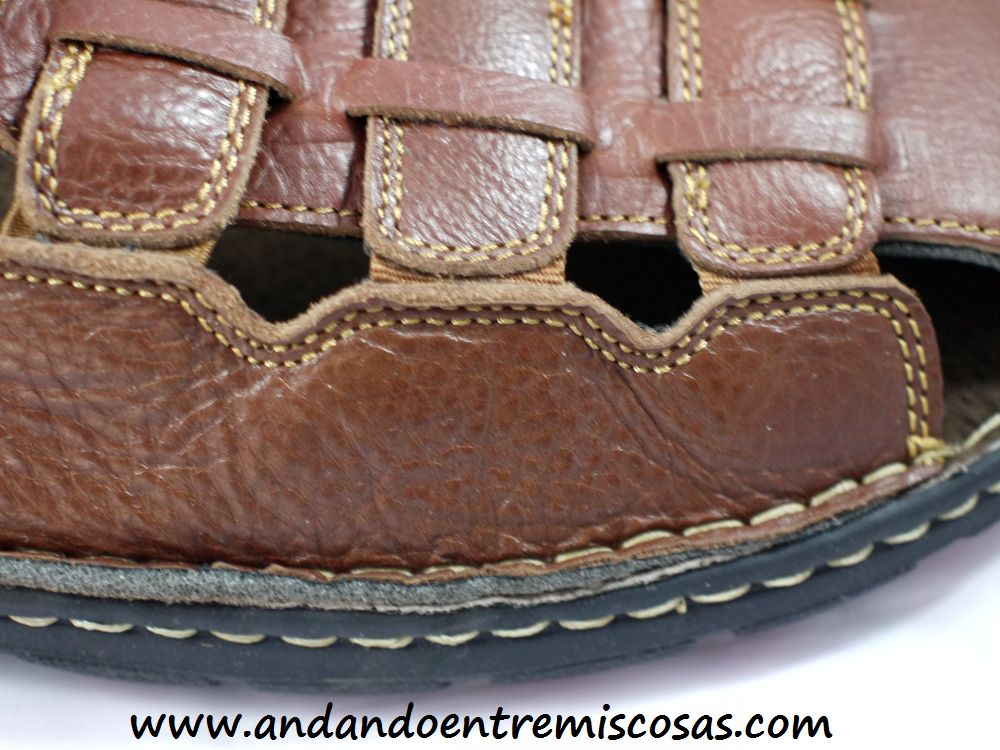 Dxmall, zapatos