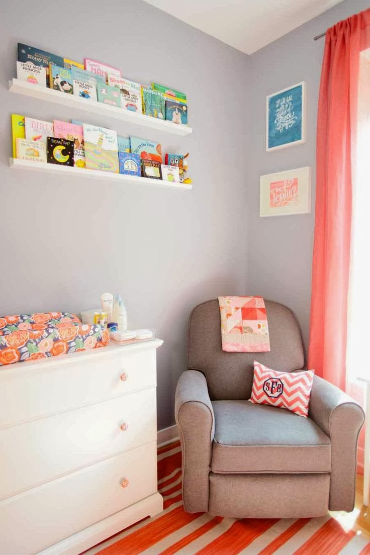 http://www.stylemepretty.com/living/2014/01/10/a-bright-beautiful-nursery/