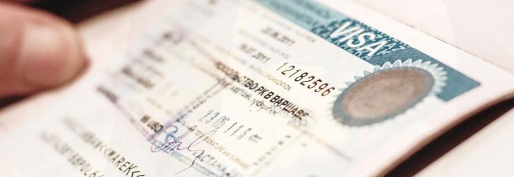 Zniesiona Visa dla Filipińczyków do United States 22.09.2014