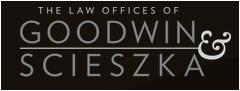 Goodwin & Scieszka Innovation Scholarship