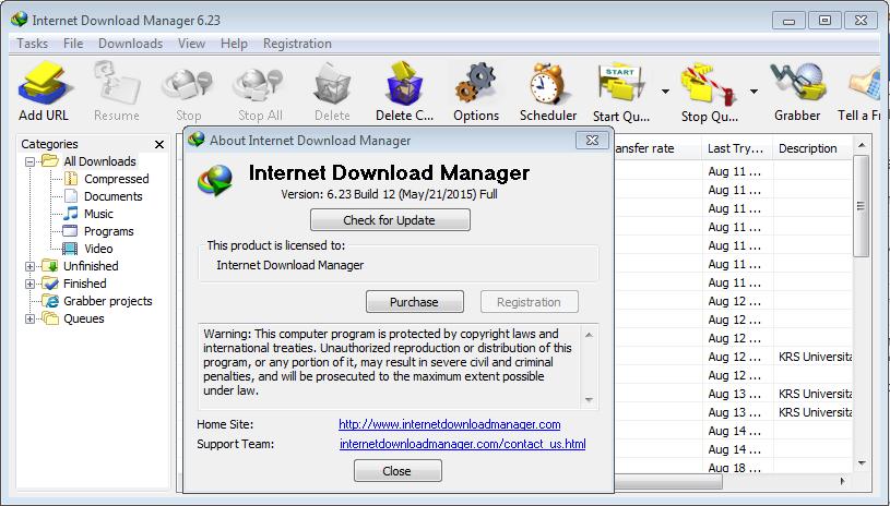 download idm full crack tanpa registrasi terbaru