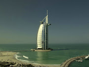 . Towr Wallpaper.Dubai TheBur Jal Arab TowerFree Wallpapers