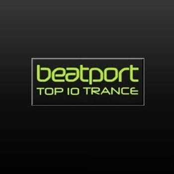 Beatport_Top_10_Trance