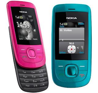 Daftar HP Nokia Murah Harga Dibawah 500 Ribu Terpopuler