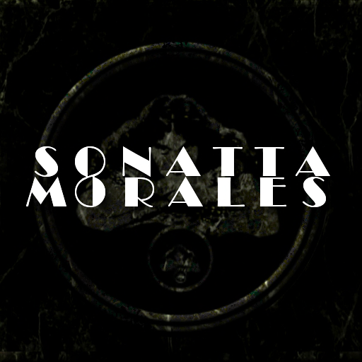 SONATTA MORALES
