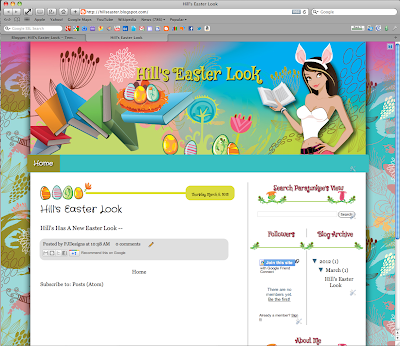 Screen+shot+2012 03 08+at+1.14.34+PM Easter Hills Book Blogger Design
