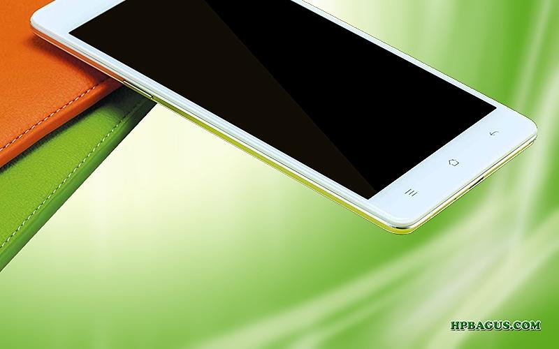 Spesifikasi Oppo R7 Lite Android