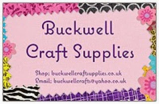 Buckwell Craft Supplies Shop