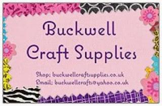 Buckwell Craft Supplies Shop