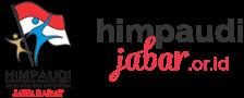 PW Himpaudi Jawa Barat