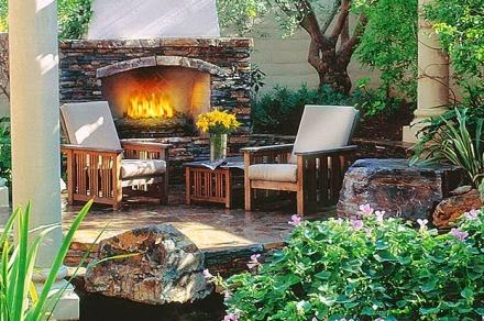 http://www.landscape-design-advisor.com/ideas-tips/backyard/entertainment