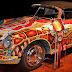 Porsche lelang termahal dalam sejarah