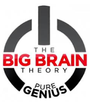 The Big Brain Theory