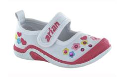 обувки(плат),210071