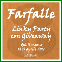 Link Party di decoriciclo: