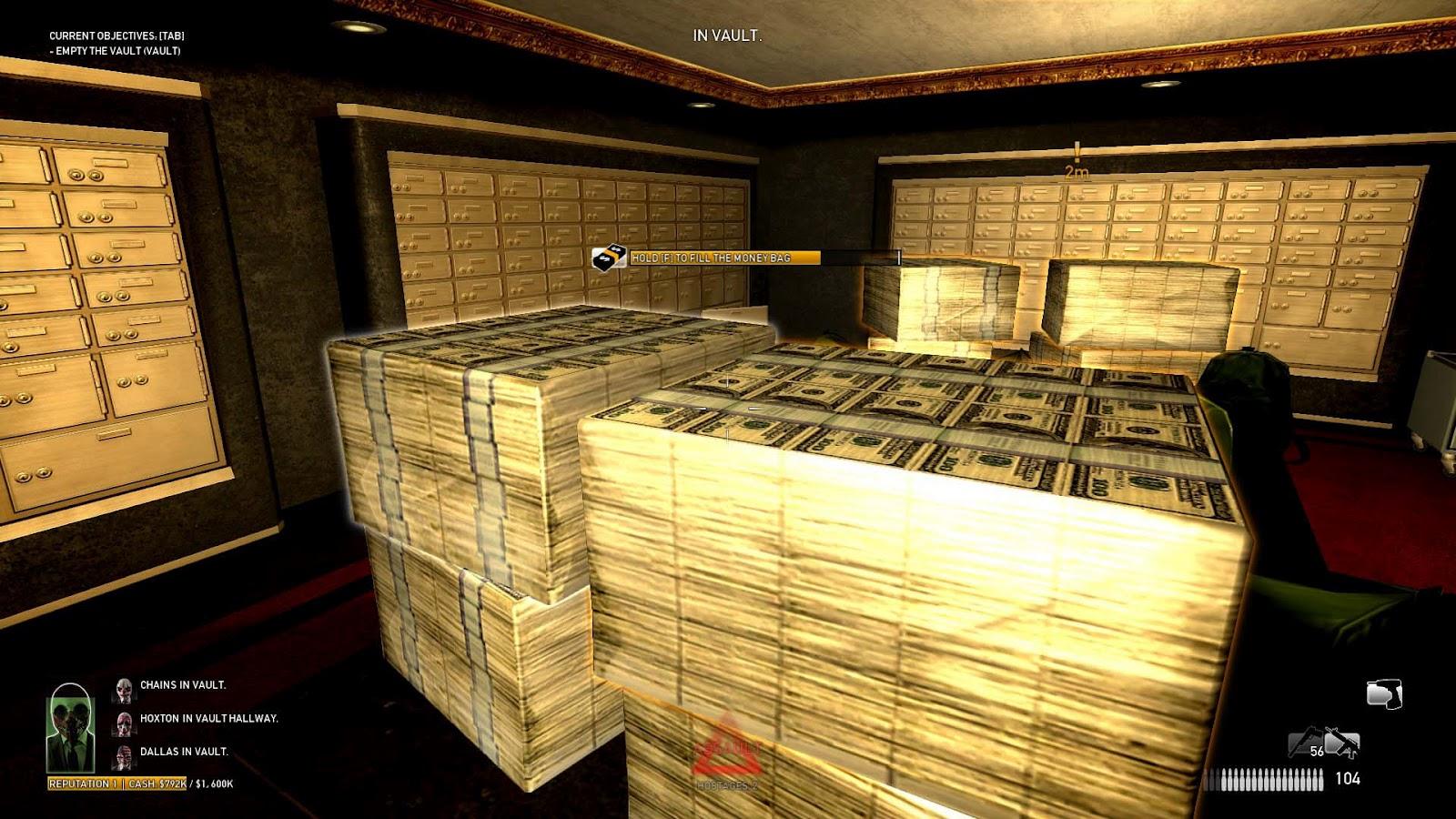 banking money - photo #19