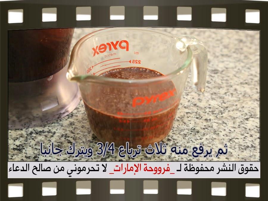 http://3.bp.blogspot.com/-hJnLALK4Bjg/VQVnxe-mOMI/AAAAAAAAJn4/lWB1YTrPZ2E/s1600/8.jpg