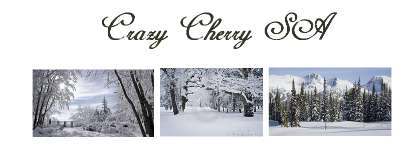 Crazy Cherry S.A // Official