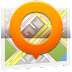 OsmAnd+ Maps & Navigation 1.4.1 Apk Download
