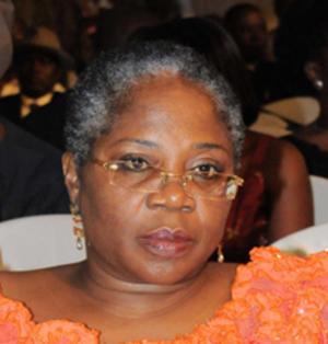onyeeeee See The Top 20 Most Influential Celebrities In Nigeria