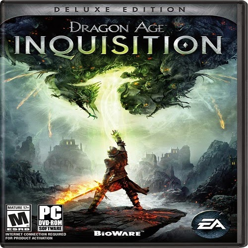 Dragon-Age-Inquisition-Deluxe-Edition