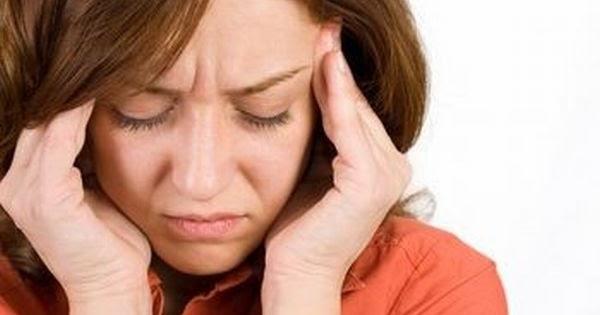 how to get rid of no sleep headache