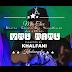 DOWNLOAD NEW  Video|Mtu Chee Ft Jux & Deddy – Mtu Tatu