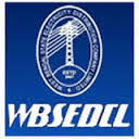 WBSEDCL Recruitment 2014 WBSEDCL online application form wbsedcl.in jobs careers WBSEDCL latest recruitment advertisement notification news alert