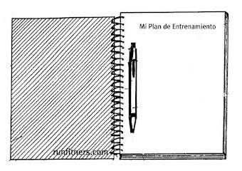 PLANES DE ENTRENO