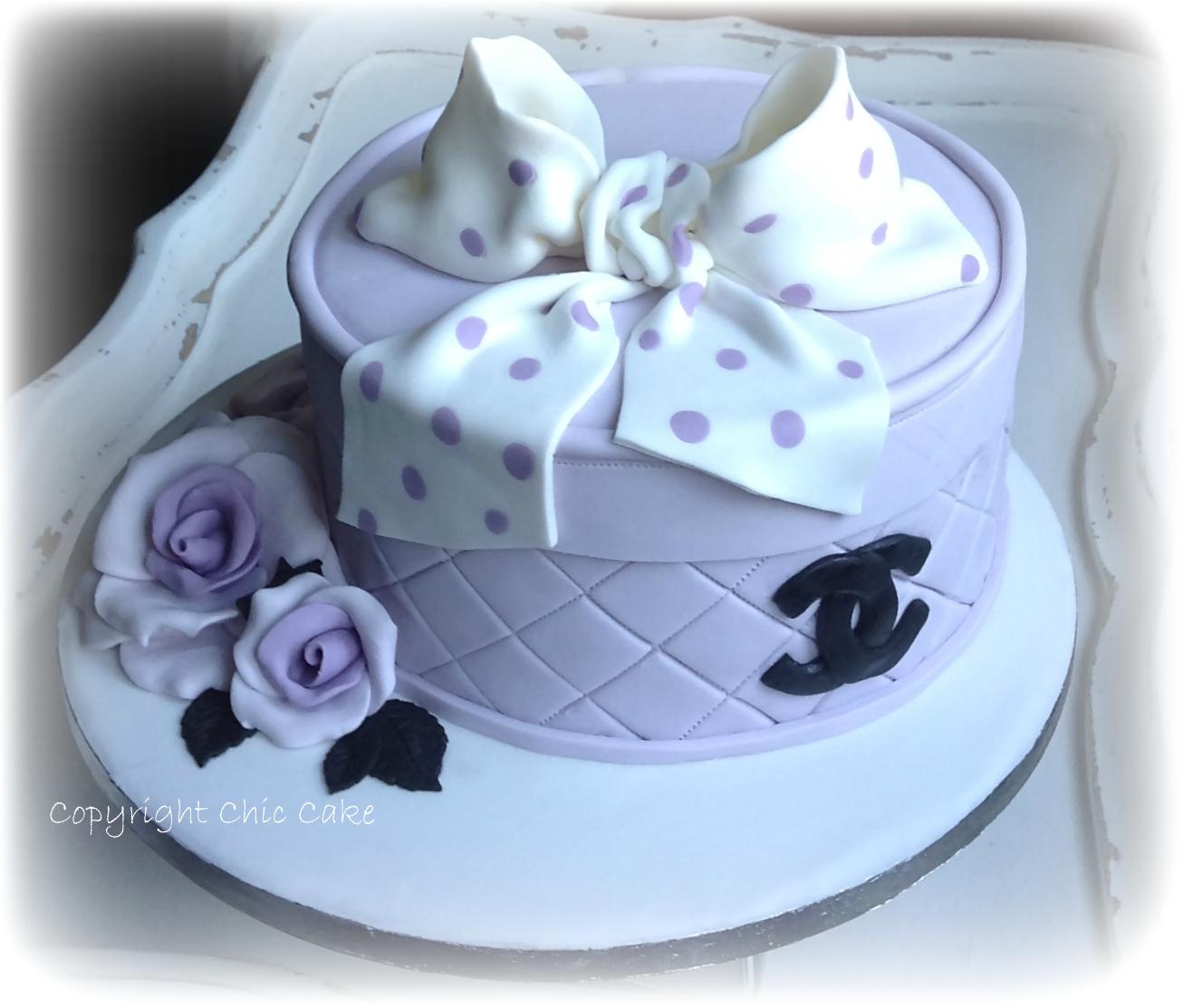 Corso Cake Design Roma Groupalia : Chic Cake: Corso Cake Design a Roma e Cosenza