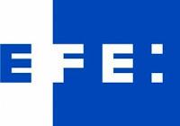 Fundación EFE