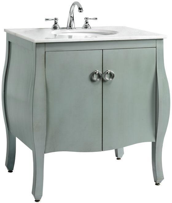 Home Decorators Collection Vanity