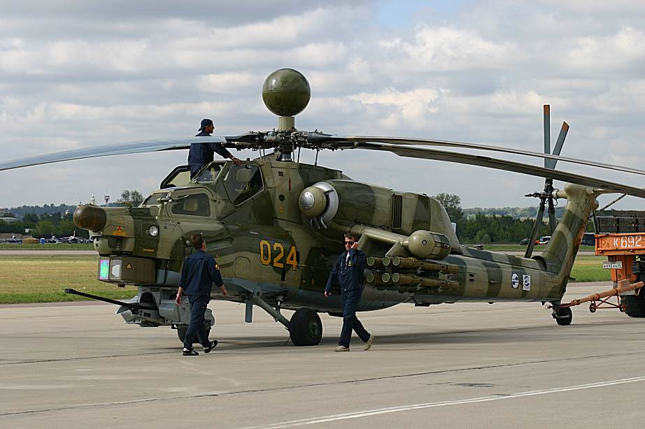 russian super lift military helicopters with Mil Mi 28 Helicopter on Cargo Drone 448169269 besides Stealth Black Hawk likewise Raider Overview likewise Showthread also puter Graphics Plaaf Futuristic.