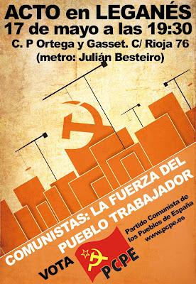Municipales Candidaturas de izquierda y Comunistas ... - Página 8 ACTO%2BLEGAN%25C3%2589S