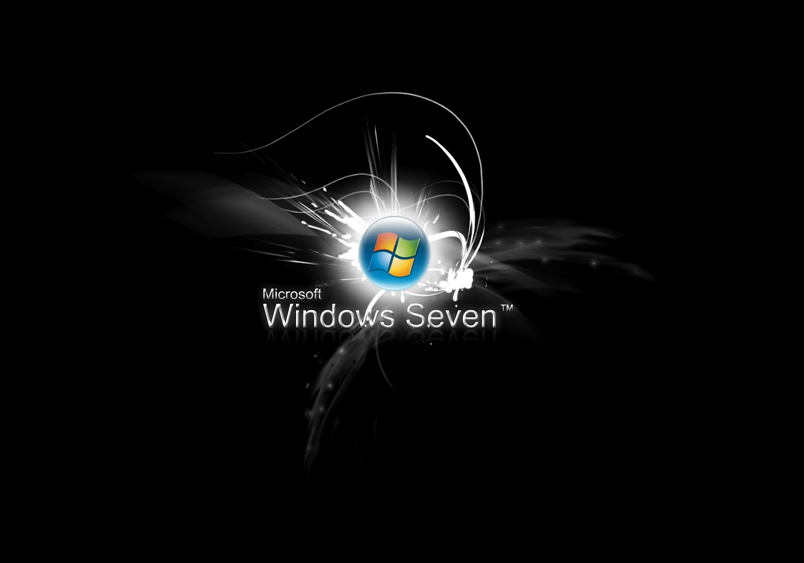 Amazing Windows 7 Wallpapers - Wallpapers