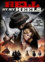 Hell at My Heels (2011) online y gratis