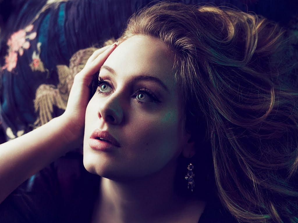 http://3.bp.blogspot.com/-hJx2MYPJCsA/UNfBUmJ3dTI/AAAAAAAANVg/hWD1ZIStoQc/s1600/Expect-Some-Years-to-Pass-Before-New-Adele-Album.jpg