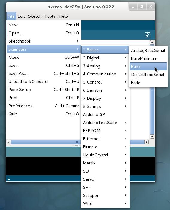 Arduino-usbserial-uno.hex download