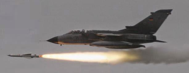 La Aeronaval Francesa retiraría sus SEM y el COAN estaría interesado en estos aviones - Página 8 213_120477_292944