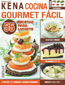 Encuentra mis recetas en