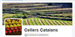 CELLERS CATALANS