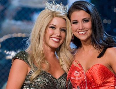 http://3.bp.blogspot.com/-hK2NKe5EUy8/Txbh17GjZPI/AAAAAAAAG6M/4qfoGCbjIPg/s1600/Miss_America_2012_Winner_Laura_Kaeppeler-Wallpaper.jpg