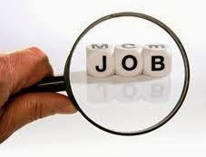 Lowongan Kerja Terbaru Denpasar November 2013