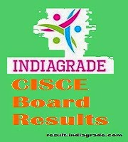 ISC Board 12th Results 2015