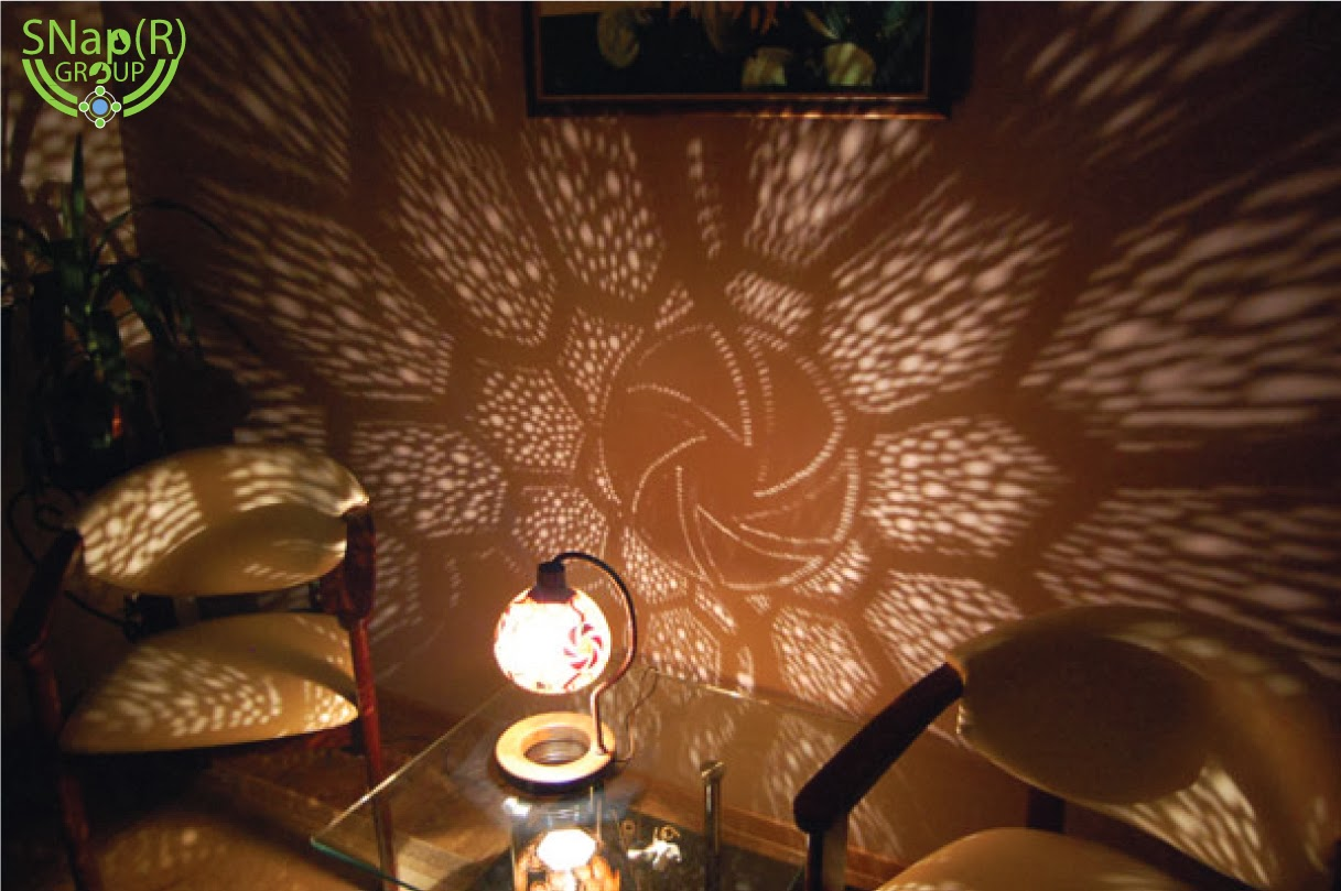 ordinary an nymphs cool unique oasis by lamps into kubilius gourd butterfly lights room lamp turn vainius