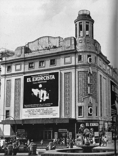 Imagenes cinéfilas - Página 6 CINE_CALLAO_1974