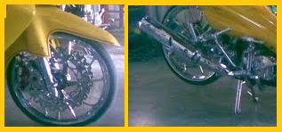 Modifikasi Motor Suzuki Smash 110_Crhoom Body Konsep-Gambar foto Modifikasi Terbaru 1.jpg